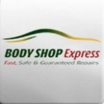 We are Bodyshop Express Llc! With our specialty trained technicians, we will bring your car back to its pre-accident condition!