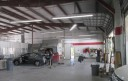 Structural repairs done at Car Guys Collision Repair - Palm Harbor are exact and perfect, resulting in a safe and high quality collision repair.
