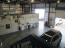 Complete and accurate damage estimates are done by very experienced people. If knowledge coupled with experience is what you are looking for, look no further.  Car Guys Collision Repair - Tampa, in Tampa, FL, 33619 is the place for you.