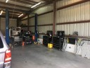 We are a high volume, high quality, Collision Repair Facility located at Lakeland, FL, 33815. We are a professional Collision Repair Facility, repairing all makes and models.