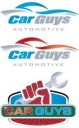 Car Guys Collision Repair - Spring Hill, Spring Hill, FL, 34607
