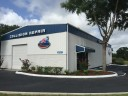 We are a high volume, high quality, Collision Repair Facility located at Ocala, FL, 34474. We are a professional Collision Repair Facility, repairing all makes and models.