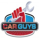 Here at Car Guys Collision Repair - Clearwater, Clearwater, FL, 33764, we are always happy to help you!