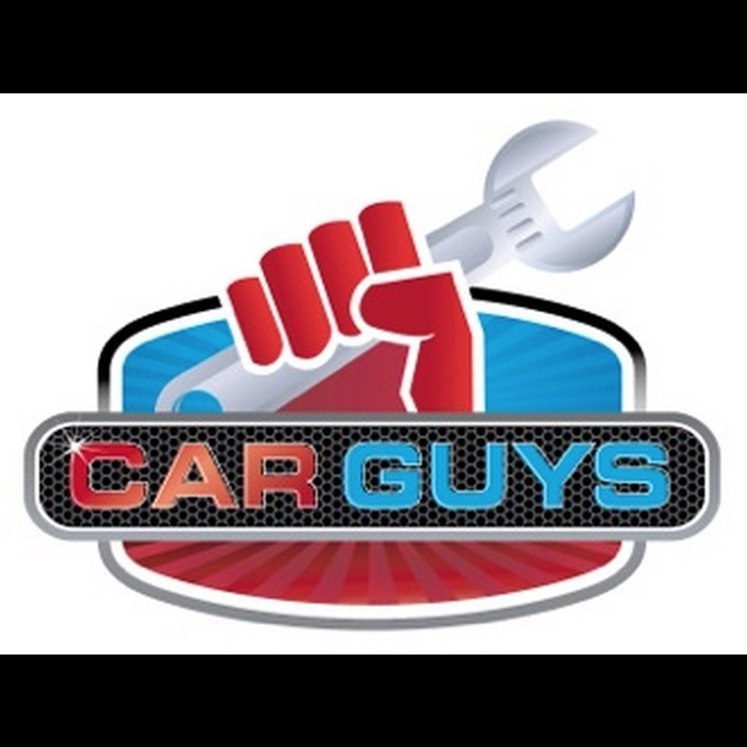 Car Guys Collision Repair - Corporate, Lady Lake, FL, 32159