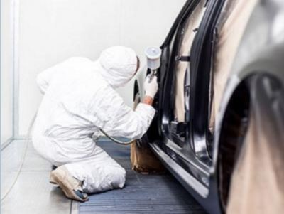 Painting technicians are trained and skilled artists.  At Car Guys Collision Repair - Spring Hill, we have the best in the industry. For high quality collision repair refinishing, look no farther than, Spring Hill, FL, 34607.
