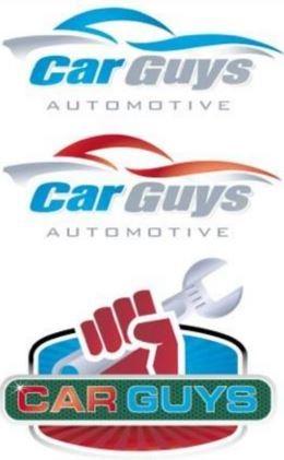 Car Guys Collision Repair - Spring Hill, Spring Hill, FL, 34607