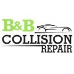Here at B & B Collision Repair, San Luis Obispo, CA, 93401, we are always happy to help you!