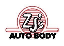 ZJ's Auto Body 361 N. Minnewawa  Clovis, CA 93612