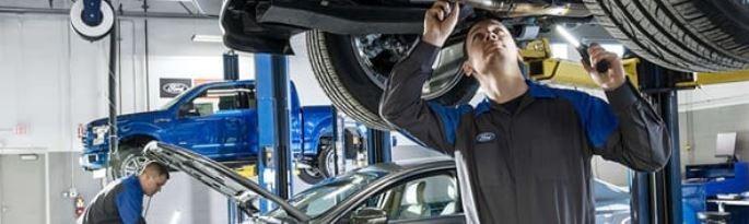 Leif Johnson Ford Austin Tx >> Reviews Leif Johnson Ford Body Shop Austin Tx Auto Body Review