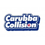 Carubba Collision - Hertel Buffalo NY 14216 Logo. Carubba Collision - Hertel Auto body and paint. Buffalo NY collision repair, body shop.