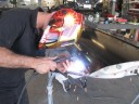 Class N Color Auto Body