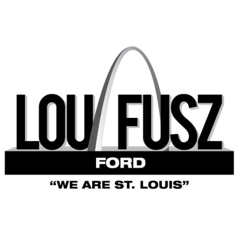 Lou Fusz Ford >> Reviews Lou Fusz Ford Collision Center Chesterfield Mo Auto