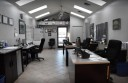 Our body shop's business office located at Phoenix, AZ, 85027 is staffed with friendly and experienced personnel.
