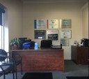 Our body shop's business office located at Orange, CA, 92867 is staffed with friendly and experienced personnel.