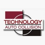 Here at Technology Auto Collision, Orange, CA, 92867, we are always happy to help you with all your collision repair needs!