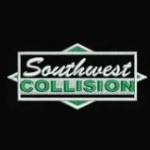 At Southwest Collision, we deal with repairs ranging from collision damage to dent repair. We get them corrected, and have cars looking like new when they leave our shop!