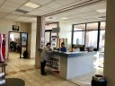 Our body shop's business office located at El Paso, TX, 79912 is staffed with friendly and experienced personnel.