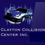 Here at Clayton Collision Center Inc., Jonesboro, GA, 30236, we are always happy to help you with all your collision repair needs!