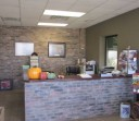 Our body shop's business office located at Paris, TX, 75462 is staffed with friendly and experienced personnel.