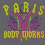 Here at Paris Body Works, Inc. , Paris, TX, 75462, we are always happy to help you with all your collision repair needs!