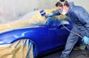 Painting technicians are trained and skilled artists.  At Professional Body Shop, we have the best in the industry. For high quality collision repair refinishing, look no farther than, Enterprise, AL, 36330.