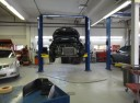 We are a high volume, high quality, Collision Repair Facility located at Wyckoff, NJ, 07481. We are a professional Collision Repair Facility, repairing all makes and models.