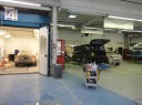 We are a professional quality, Collision Repair Facility located at Wyckoff, NJ, 07481. We are highly trained for all your collision repair needs.