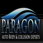 Here at Paragon Auto Collision, Wyckoff, NJ, 07481, we are always happy to help you with all your collision repair needs!