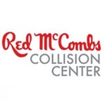 Here at Red McCombs Collision Center, San Antonio, TX, 78230, we are always happy to help you with all your collision repair needs!