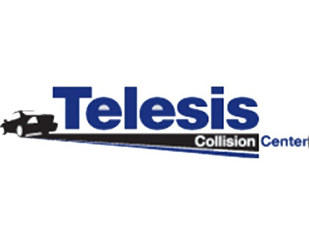 Telesis Collision Center