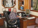 Our body shop's business office located at Arnold, MO, 63010 is staffed with friendly and experienced personnel.