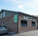 We are a high volume, high quality, Collision Repair Facility located at Beacon, NY, 12508. We are a professional Collision Repair Facility, repairing all makes and models.