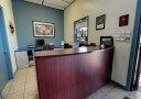 Our body shop's business office located at Lake Worth, FL, 33460 is staffed with friendly and experienced personnel.