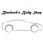 Here at Blackard's Body Shop, Bolivar, TN, 38008, we are always happy to help you with all your collision repair needs!