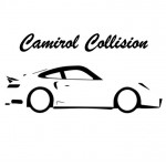 Here at Camirol Collision, Savannah, GA, 31415, we are always happy to help you with all your collision repair needs!