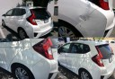 At Fix Auto Temecula, we are proud to post before and after collision repair photos for our guests to view.