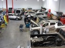We are a high volume, high quality, Collision Repair Facility located at Murrieta, CA, 92562. We are a professional Collision Repair Facility, repairing all makes and models.