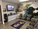 Here at Fix Auto Temecula, Murrieta, CA, 92562, we have a welcoming waiting room.