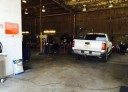 We are a high volume, high quality, Collision Repair Facility located at Austin, TX, 78728. We are a professional Collision Repair Facility, repairing all makes and models.