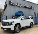 At One Stop Automotive, you will easily find us located at Longview, TX, 75604. Rain or shine, we are here to serve YOU!
