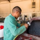 Here at One Stop Automotive, Longview, TX, 75604, our body technicians are craftsman in quality repair.
