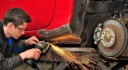 All of our body technicians at Shanafelt Auto Company, Seguin, TX, 78155, are skilled and certified welders.