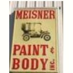 Here at Meisner Paint & Body, Inc, Lakeland, FL, 33801, we are always happy to help you with all your collision repair needs!