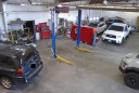We are a high volume, high quality, Collision Repair Facility located at Scottsbluff, NE, 69361. We are a professional Collision Repair Facility, repairing all makes and models.