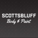 Here at Scottsbluff Body & Paint, Scottsbluff, NE, 69361, we are always happy to help you with all your collision repair needs!