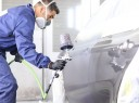 Painting technicians are trained and skilled artists.  At Hoy Family Auto Body Shop, we have the best in the industry. For high quality collision repair refinishing, look no farther than, El Paso, TX, 79924.