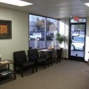 Sharper Image Collision - Brea