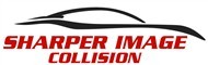 AutomobileCollision Repair Specialists.  Auto Body & Paint Experts.