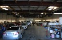 We are a high volume, high quality, Collision Repair Facility located at Salinas, CA, 93907. We are a professional Collision Repair Facility, repairing all makes and models.