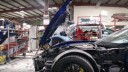 Here at Xtreme Collision Repair-Addison, Addison, TX, 75001, our body technicians are craftsman in quality repair.